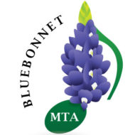 Bluebonnet Music Teachers Association